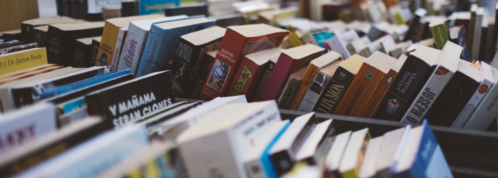 Bookcelerator — The top books that will make you smarter